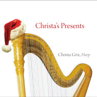 Christa's Presents